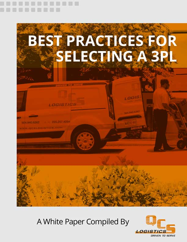 Best_Practices_For_Selecting_A_3PL_-_Cover_Page.jpg