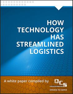 How_Technology_Has_Streamlined_Logistics_-_Cover_Page.jpg